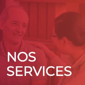 nos-services-home